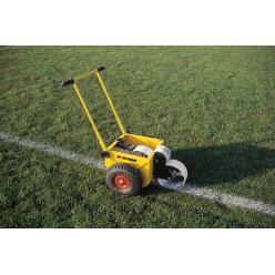 """Sport-Thieme® Nat-Markeerwagen """"Roll Liner"""""""