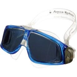"""AquaSphere® zwembril """"Seal 2.0"""" Voor volwassenen"""