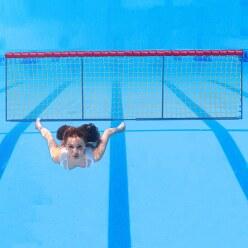 Sport-Thieme® Wedstrijdduikhindernis