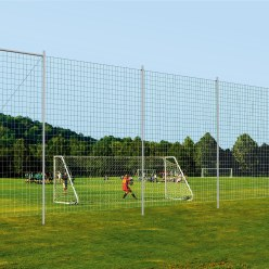 Sport-Thieme® balvangnet inrichting 40x5 m