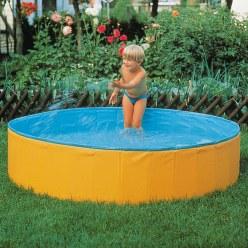 Kinderzwembadje