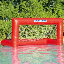 "Sport-Thieme® Waterpolodoel ""Fun"""