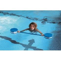 Sport-Thieme® zwempeddles