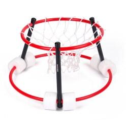 Vloerbasketbal