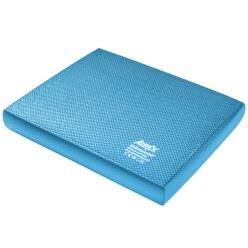 "Airex® Balance-pad ""Elite"""