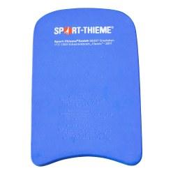 Sport-Thieme® Zwemplank