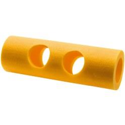 Comfy® Verbindingsstuk 32 cm, met 6 gaten