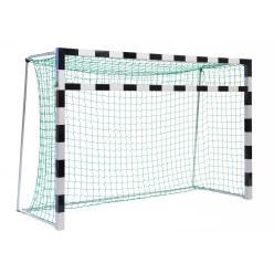 Sport-Thieme® Extra dwarslat/doelophaging