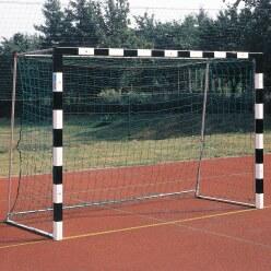 "Sport-Thieme® zaalhandbaldoel ""Spezial"""