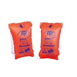 Bema® Zwemvleugels 0, 11-30 kg, 1-6 jaar