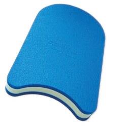 Sport-Thieme® Dubbele-Zwemplank