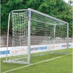 Sport-Thieme® Jeugdvoetbal-Doelset