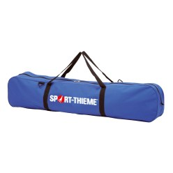 Sport-Thieme® Intercrosse-Tas