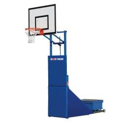 "Sport-Thieme® Streetbasketbal Systeem ""Vario"""