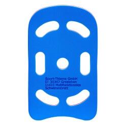 Sport-Thieme  Multizwemplank