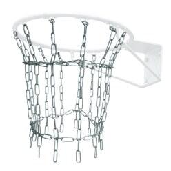 """Sport-Thieme Basketbalnet """"Outdoor"""""""