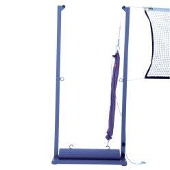 Sport-Thieme® Katrolspaninrichting