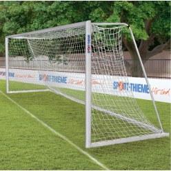 Sport-Thieme® Grootvelddoel 7,32x2,44 m, verplaatsbaar