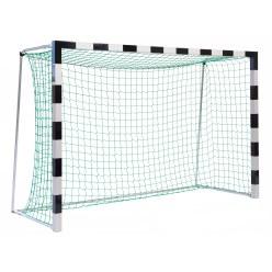 Sport-Thieme Zaalhandbaldoel