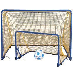 Sport-Thieme® Minidoel, samenklapbaar