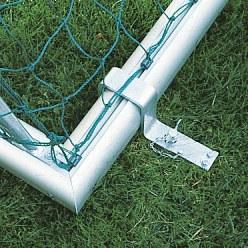 Veiligheids-Verankerings-Systeem 80x40 mm