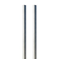 "Sport-Thieme® Beachvolleybalpalen ""Stabil"""