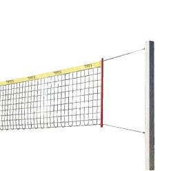 "Sport-Thieme Beachvolleybal-installatie ""Stabil"""