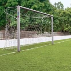 Sport-Thieme Jeugdvoetbal-Doelset