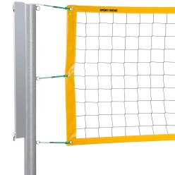 "Sport-Thieme® Beachvolleybalpalen ""Safe"""