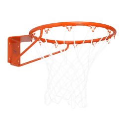 "Sport-Thieme® Basketbalring ""Standard"""