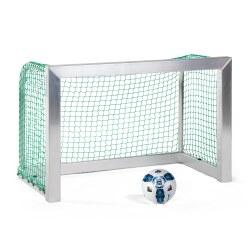 Sport-Thieme® Mini-Trainingsdoel, volledig gelast