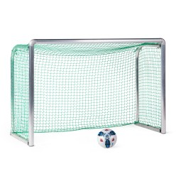 Sport-Thieme® Safety Aluminium Mini-Trainingsdoel