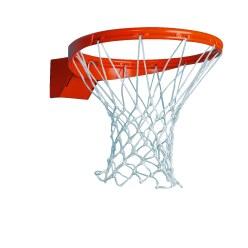 """Sport-Thieme® Basketbalring """"Premium"""", neerklapbaar"""