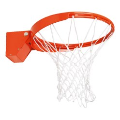 Sport-Thieme® Basketbalring