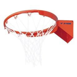 "Sport-Thieme® Basketbalring ""Premium"""