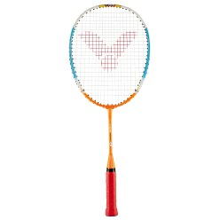 "Victor® Badmintonracket ""Advanced"""