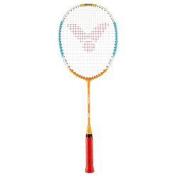 VICTOR Badmintonracket