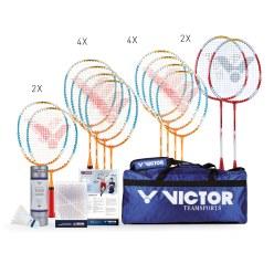 """Victor® Schoolsport """"Concept-Set"""""""