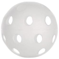Floorball-Wedstrijdbal