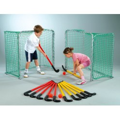 Sport-Thieme® Hockey-Set