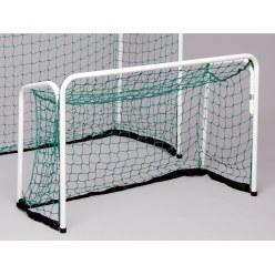 Vervang-Net voor floorball-doel