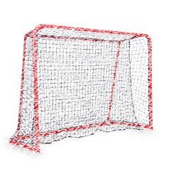 Floorball-Wedstrijddoel 160x115 cm
