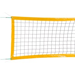 "Sport-Thieme® Beachvolleybalnet ""Comfort"""
