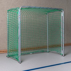 Sport-Thieme® Hockeydoelen