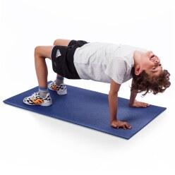 Sport-Thieme Mini-matten