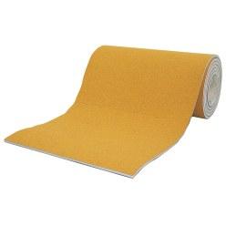 "Sport-Thieme® vloerturnmat- en turnoppervlakken ""Super"" per lopende meter"