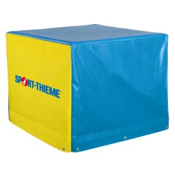 Sport-Thieme® Turnmatten-Set