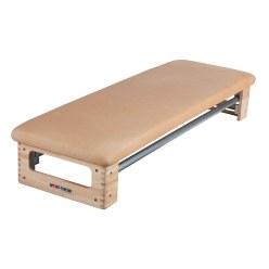 Sport-Thieme® Combi-Kast, bovendeel