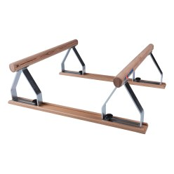 Sportime Handstand-Oefenbrug