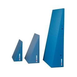 Sport-Thieme® Vario-Wig Set